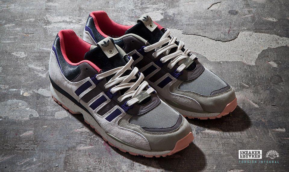Adidas Integral Sneaker Freaker Feature 08