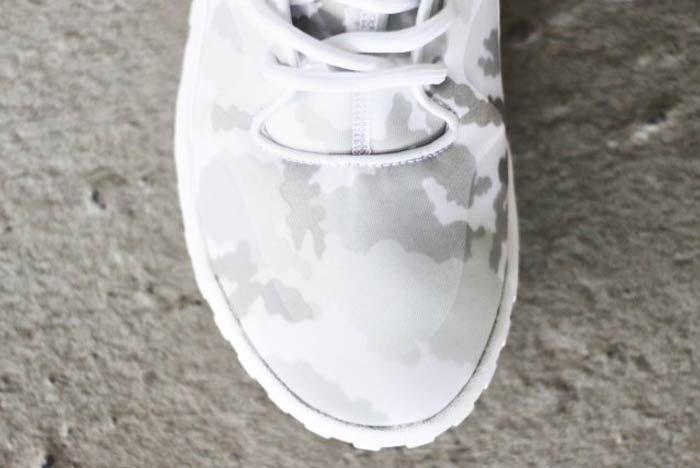 Adidas Tubular X White Camo4