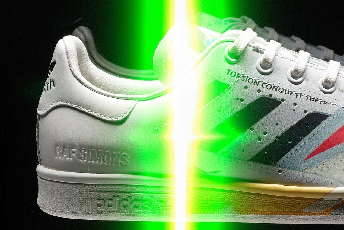 Raf Adidas 2019 7