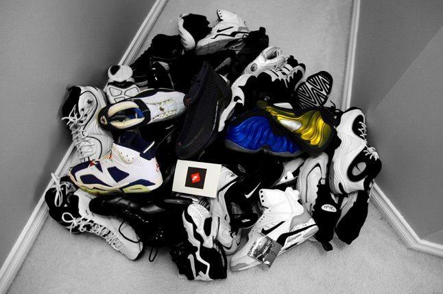 Nike Collection Marco Budiono 19 1