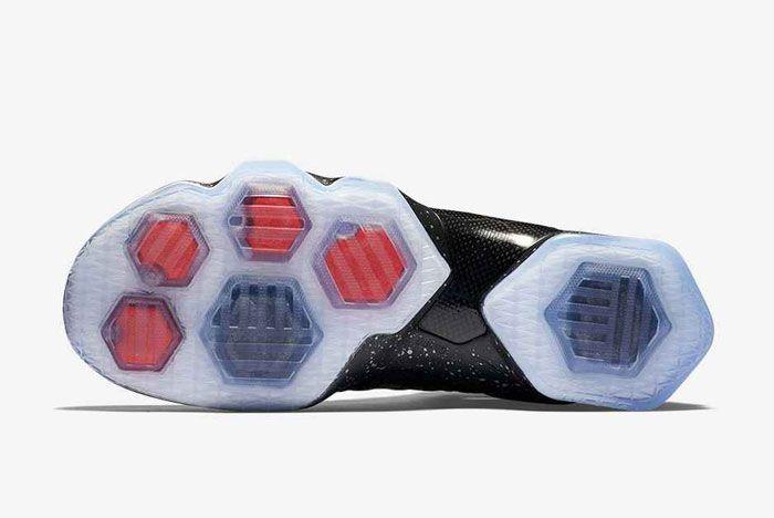 Nike Lebron 13 Elite 4