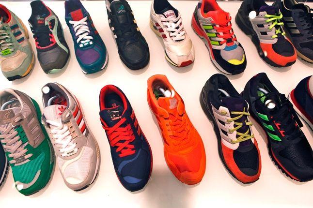 Adidas Titolo Preview 19 1