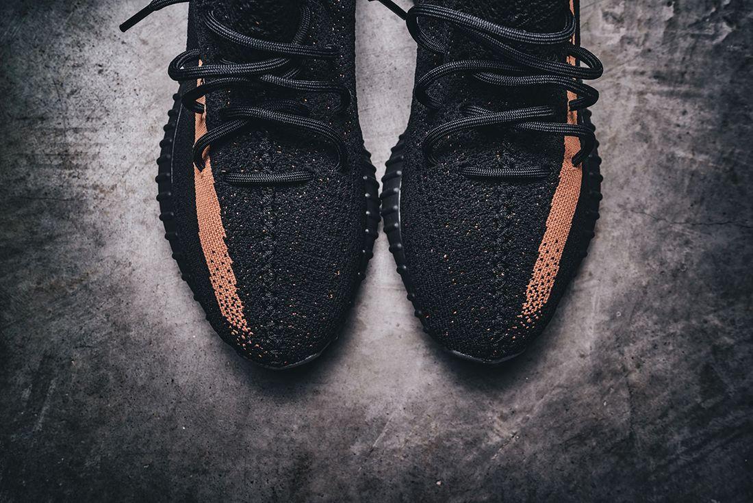 Adidas Yeezy 19