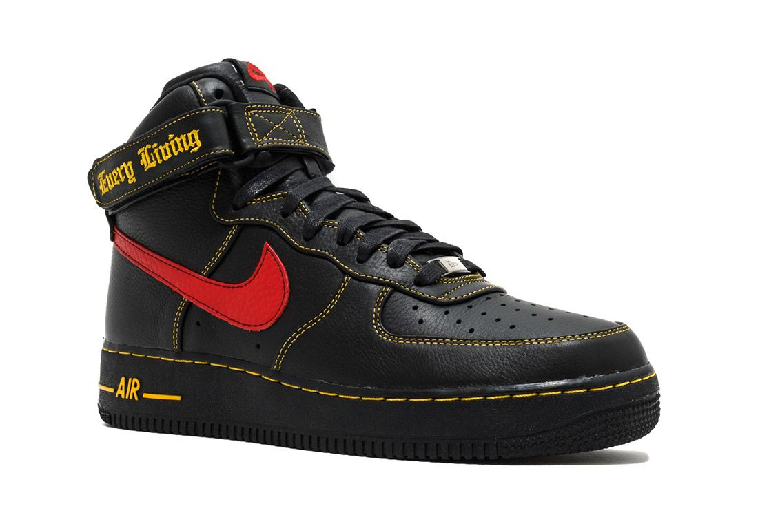 Most Expensive Sneakers 4