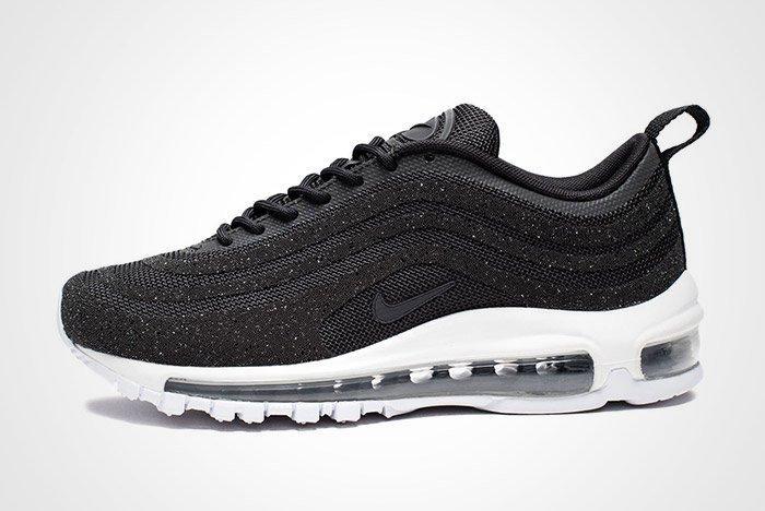 Nike Air Max 97 Lx Black Wmns Thumb