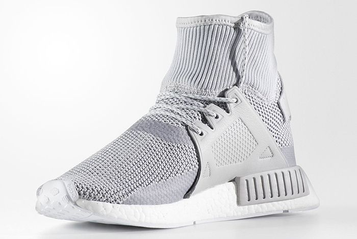 Adidas Nmd Xr1 Adventure Grey Bz0633 3