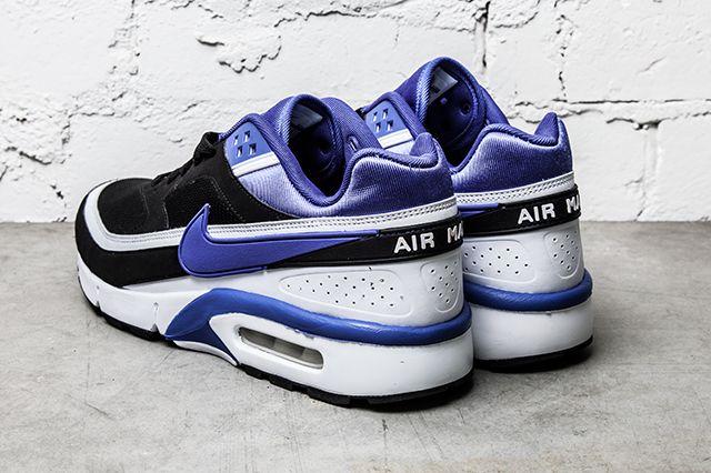 Nike Air Classic Bw Gen Ii Persian 1