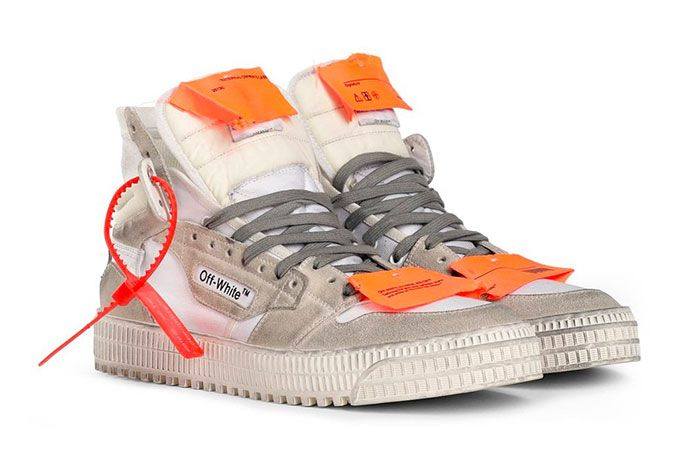 Off White Mens White Off Court 3 0 Sneaker Release Info 0013 Pair