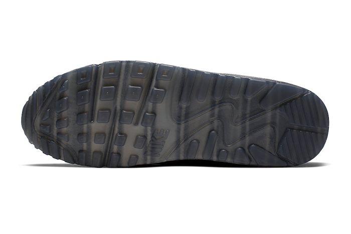 Nike Air Max 90 Qs Mars Landing Cd0920 600 5