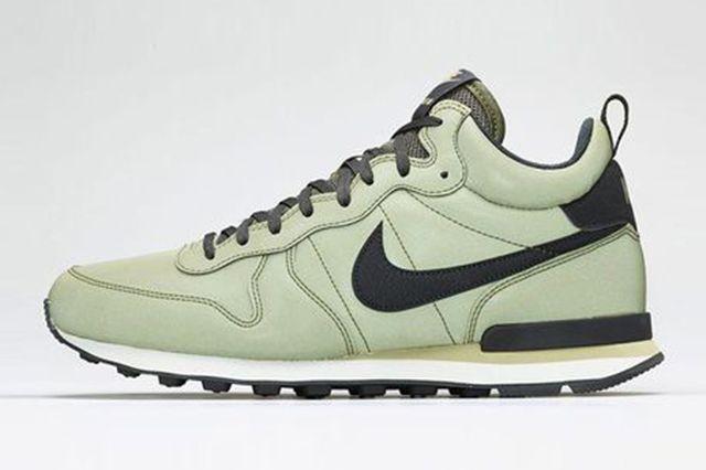 Nike Internationalist Mid 41