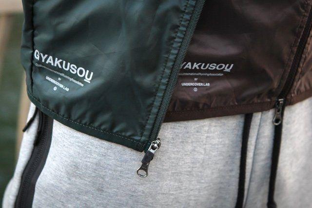 Nike Undercover Gyakusou Fw13 Collection Kith Editorial 6