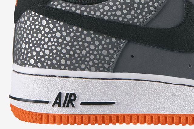 Nike Air Force 1 Safari 2