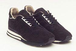 Adidas Originals Made In Germany Thumb