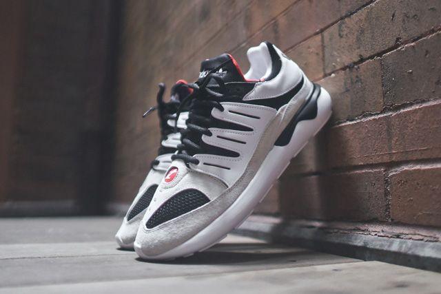 Adidas Tubular 93 Blackwhiteoff White6