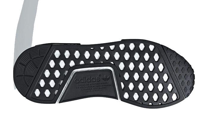 Adidas Nmd R1 Bape Camo 2