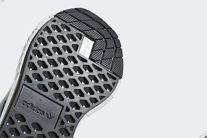 Adidas Futurepacer Grey One White Core Black Aq0907 1