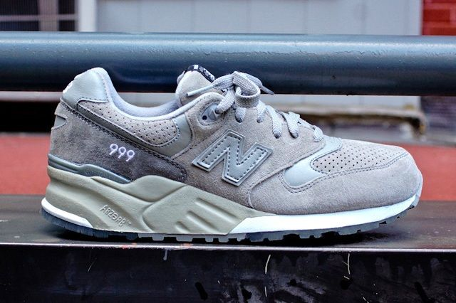 New Balance Wanted Pack 1