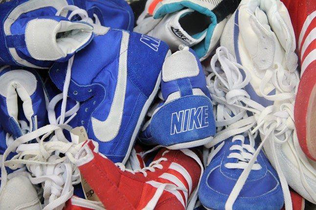 Vintage Sneakers Scandinavia 27 1