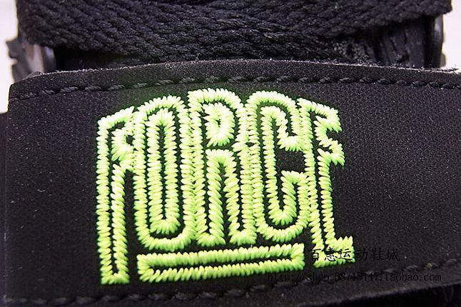 Nike Air Force 180 Volt Pack 05 1