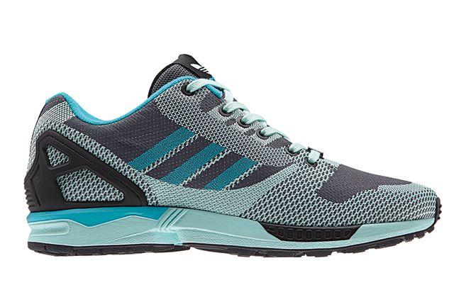 Adidas Originals Zx Flux 7