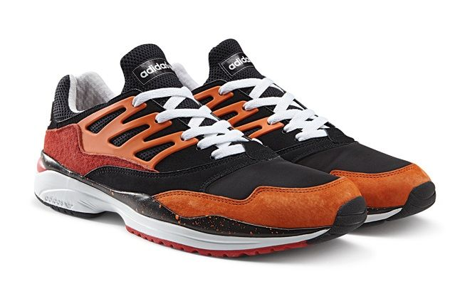 Adidas Fw13 Torsion Allegra Pack Orange Hero 1