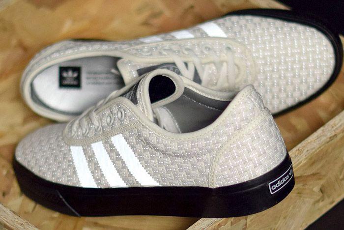 Gasius Adidas Adi Ease 6