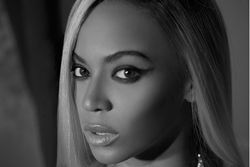 Thumb Beyonce 2014 Calendar 2