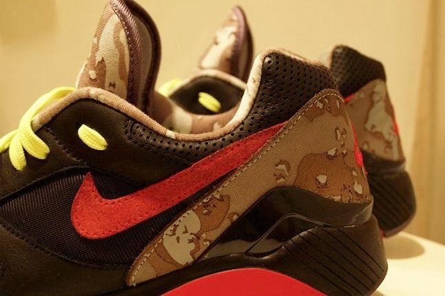Nike Air Max 180 Opium 2 1