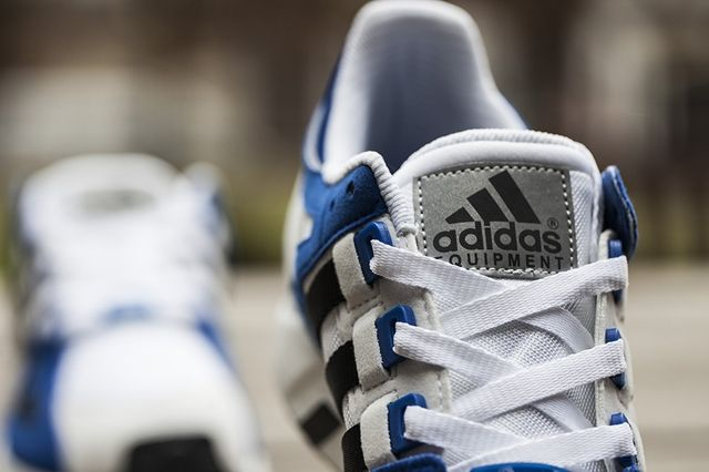 Adidas Eqt Guidance Og Blue Bumperoo 1