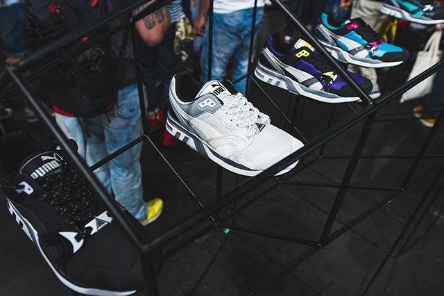 Sneakerness Zurich 2014 Recap 23