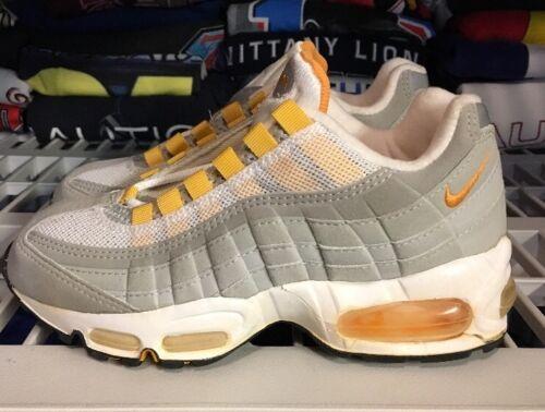Nike Air Max 95 'Resin' (1998)