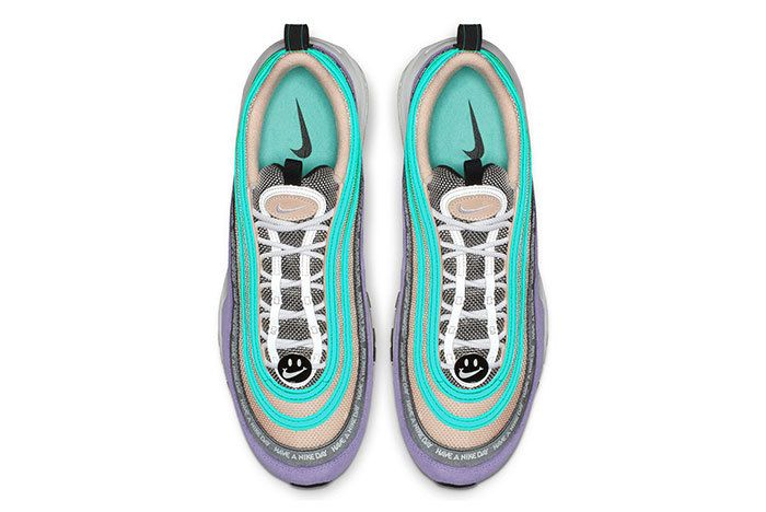 Nike Air Max 97 Have A Nike Day 4