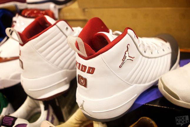 H Town Sneaker Summit 2012 17 1