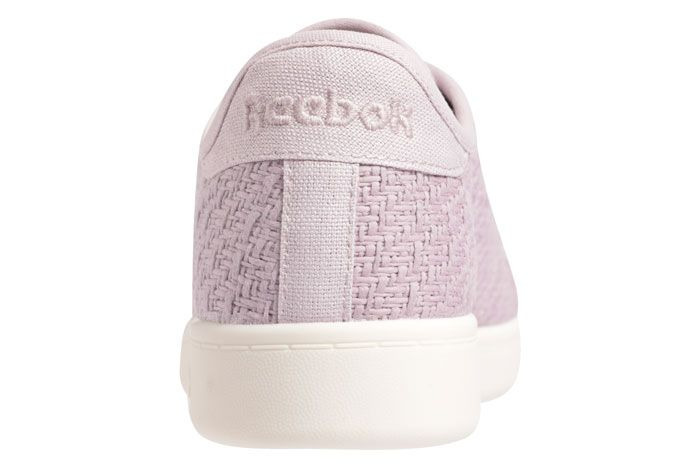 Reebok Npc Uk Cotton Lavender Heel