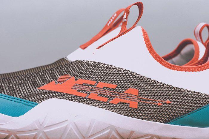 Kith Adidas Terrex Eea Small