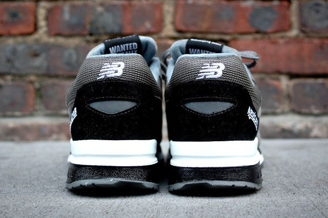 New Balance Wanted Pack 3