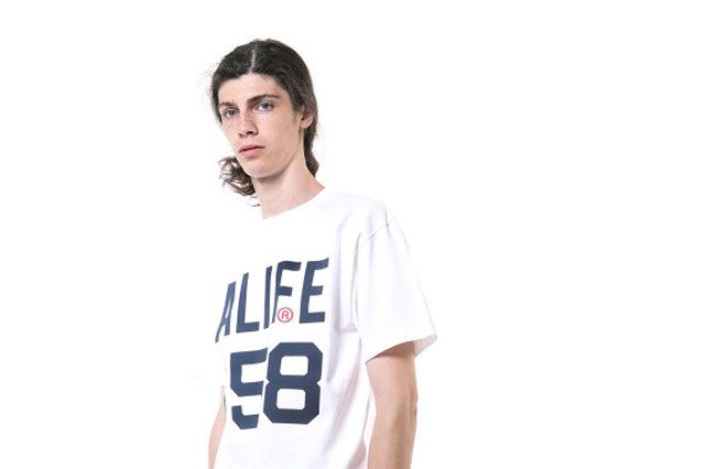 Alife 2014 Summer Collection Image14A