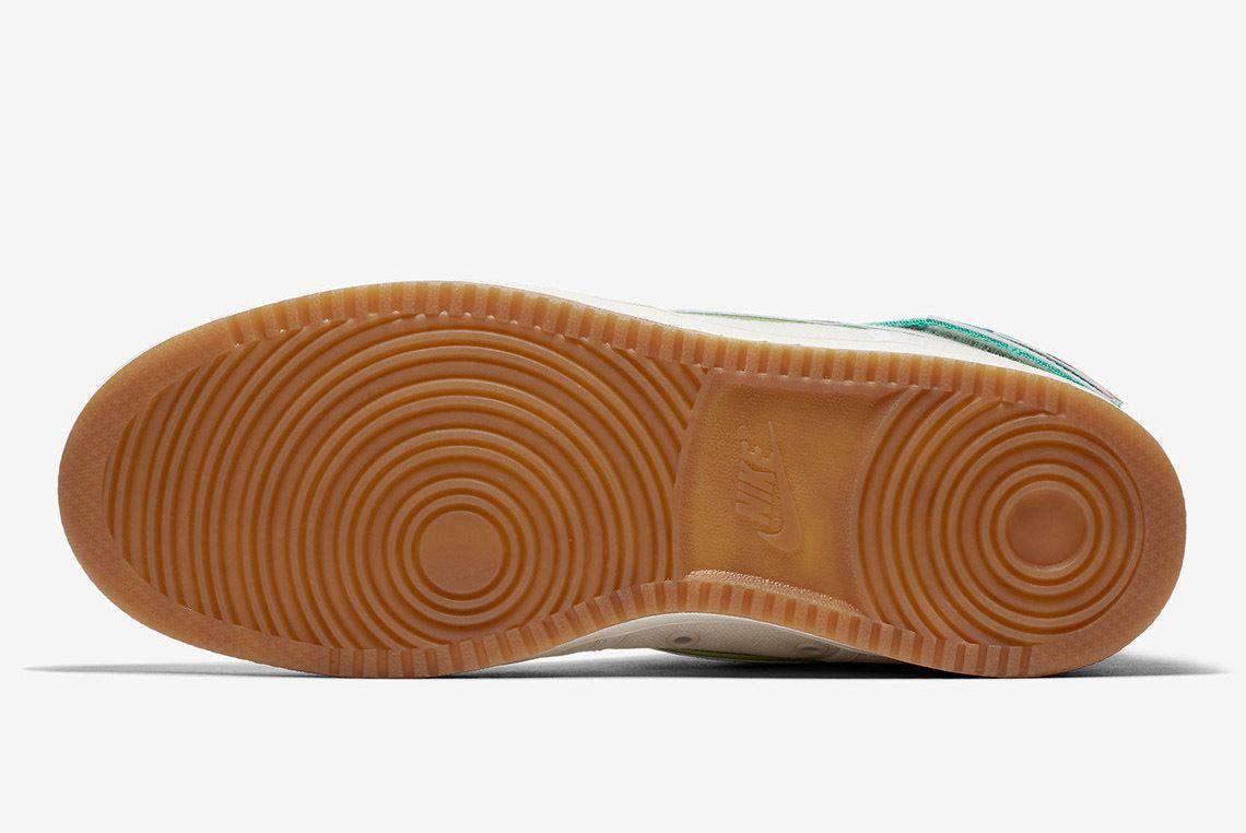 Nike Air Huarache Supreme Vandal Buy Now 4 Sneaker Freaker