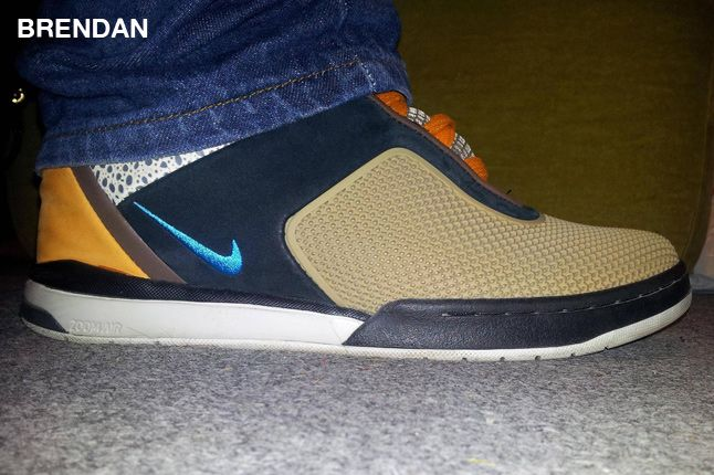 Sneaker Freaker Forum Wdywt Brendan 01 1