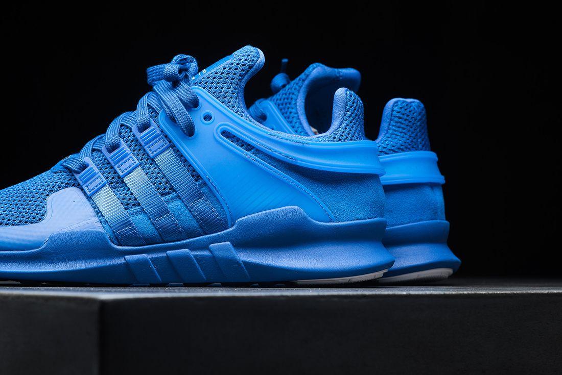 Adidas Eqt Support Adv Royal Blue6