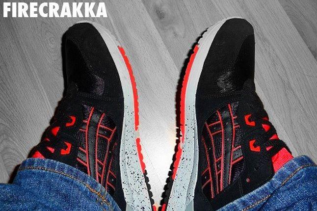 Firecrackka 2