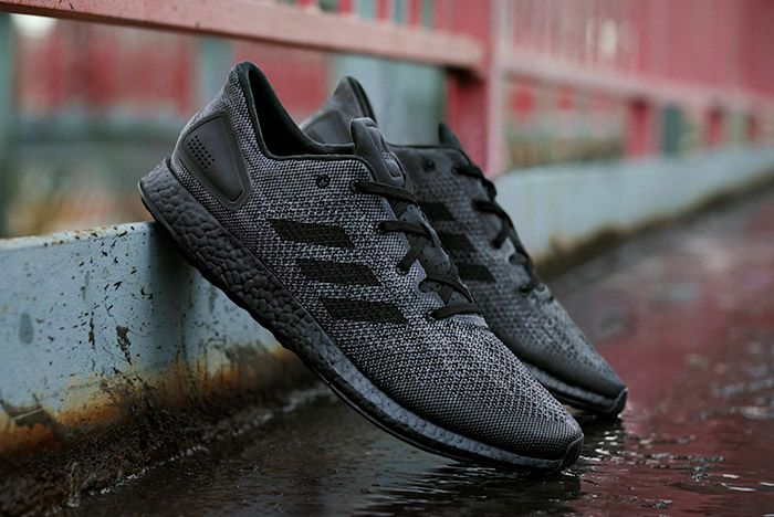 Ferg Pure Boost Dpr