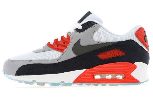 Nike Air Max 90 London 03 1