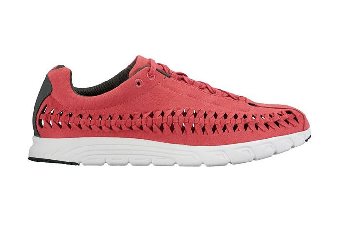 Nike Mayfly Woven 2016 Collection 7
