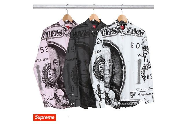 Supreme Fw13 Collection 68