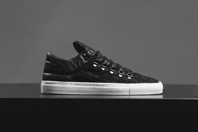 Filling Pieces Feature 3