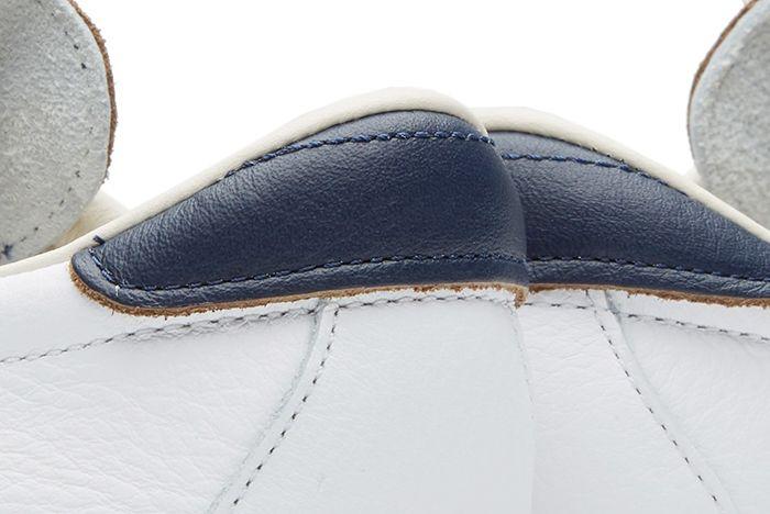 Adidas Spzl Lacombe 6