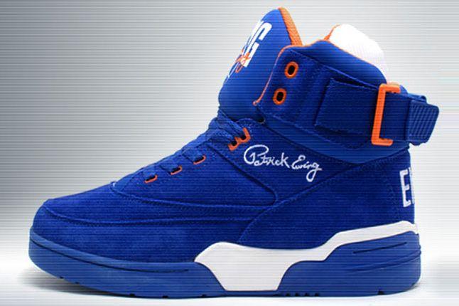 Ewing Athletics 33 Hi Blue 01 1