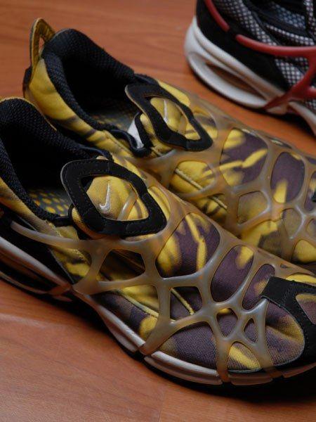 Nike Kukini Regular 03 1