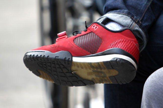 Supreme Nike Trainer 1 1